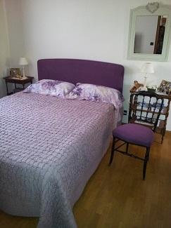 artisan tapissier d ameublement 91 palaiseau paris atelier racyne. Black Bedroom Furniture Sets. Home Design Ideas
