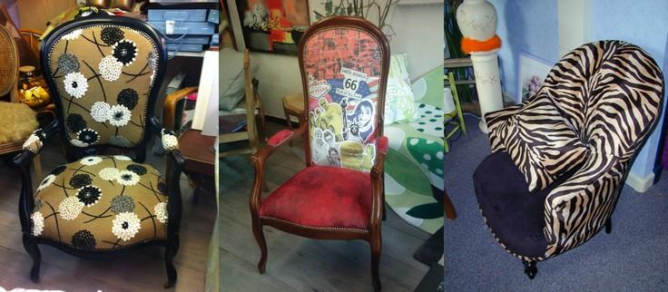 ... Décorateur 91 Racyne Artisan créateur de meubles Palaiseau Paris