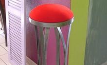 Exemple d'un objet vendu en boutique
